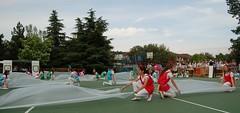 colegioorvalle-fiesta12 (143)