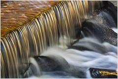 20120524. Järvakandi. Nurtu river. 0003. - EXPLORED (Tiina Gill (busy)) Tags: water river waterfall estonia blueribbonwinner järvakandi vanagram nurturiver