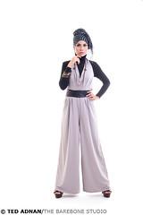 Head2Toe 02 (ted adnan) Tags: hijab fashionshoot studioshoot tedadnan muslimattire muslimahfashion thebarebonestudio muslimahattire head2toeboutiquemalaysia