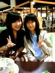 With cc Eliza Jiemesha (Kathy Jiemesha) Tags: mall makassar