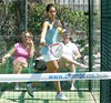 "Rocio Blanco padel 4 femenina torneo cristalpadel churriana junio • <a style=""font-size:0.8em;"" href=""http://www.flickr.com/photos/68728055@N04/7419150506/"" target=""_blank"">View on Flickr</a>"