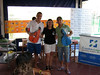"Saúl García y Manuel Cruz pádel campeones 4 masculina torneo auto recambios europa • <a style=""font-size:0.8em;"" href=""http://www.flickr.com/photos/68728055@N04/7420391046/"" target=""_blank"">View on Flickr</a>"