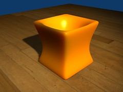 "SSS Candle 2 • <a style=""font-size:0.8em;"" href=""http://www.flickr.com/photos/81441778@N02/7462035640/"" target=""_blank"">View on Flickr</a>"