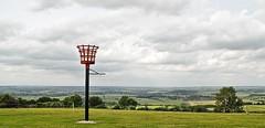 3565. The Jubilee Beacon on the Dunstable Downs (Di's Eyes) Tags: downs landscape view jubilee vista beacon dunstabledowns week26 scenrey 52weeksofpix