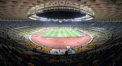 "Ukraine-Euro-2012-Panoramic-View-of-Olympic-Stadium-NSC-Olimpiysky-Kyiv-Ukraine-1600x868 • <a style=""font-size:0.8em;"" href=""http://www.flickr.com/photos/71919441@N05/7466166874/"" target=""_blank"">View on Flickr</a>"