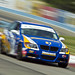 "BimmerWorld Racing Watkins Glen Friday 14 • <a style=""font-size:0.8em;"" href=""http://www.flickr.com/photos/46951417@N06/7489363292/"" target=""_blank"">View on Flickr</a>"