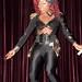 Star Spangled Sassy 2012 056