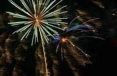 DSC_0175 (skitpero) Tags: sc fireworks southcarolina 4th july independenceday goosecreek 2012 lowcountry