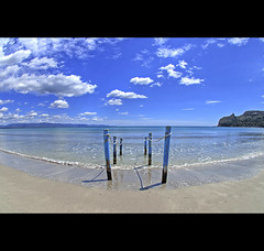 Holiday Dynamic Range (marc do) Tags: sardegna blue summer italy mer color colour praia beach colors azul strand cores coast mar md sand meer europa europe blauw do italia mare sardinia colours colore estate areia blu couleurs sommer sable playa zee colores arena bleu shore zomer blau t farbe colori plage cor spiaggia couleur italie cagliari sardinien hav farben itali zand sabbia sardaigne kleur poetto kleuren cerdena sardenha sardini marcdo marcde