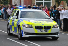 Essex Police / BMW 530d / Roads Policing Unit / BMW901  / LG61 ZPN (Chris' Transport Pics) Tags: old city uk blue light england woman man london film ex speed demo lights bill pc nikon bars pix order fuji cops united nick fine blues police samsung kingdom games torch cop finepix copper bmw and fujifilm service law hd enforcement olympic breakers lovely emergency 112 essex siren relay coppers arrest policeman 2012 chelmsford 999 constable 991 demonstrator twos strobes policing lightbars 530d rotators d3000 worldcars leds s2750 lg61zpn