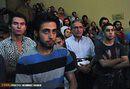 (Majid_Tavakoli) Tags: political prison iranian majid      prisoners   shahr tavakoli  evin             rajai     goudarzi kouhyar