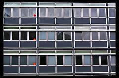 RedDot Design Award ? (Lutz Koch) Tags: building germany deutschland design hessen pentax award ugly architektur nassau gebude hesse hsslich idstein klinger k7 reddotaward idsteinerland elkaypics