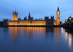 Houses of Parliament - Westminster (sdhansay) Tags: westminster europe housesofparliament bigben riverthames contiki houseoflords palaceofwestminster houseofcommons westminsterpalace cityofwestminster picturesquetraveller