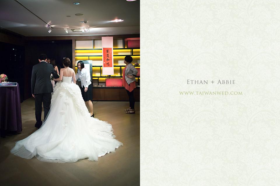 Ethan+Abbie-blog-29