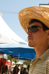 High Sierra Music Festival (rysac1) Tags: july 2012 highsierramusicfestival canoneos50d ef35mmf14lusm canoneos50d2012canoneos50def35mmf14lusmhighsierramusicfestivaljuly