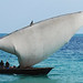 Zanzibar_2012 06 05_4427