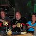 sterrennieuws annefamiliedag2012bobbejaanlandlichtaart