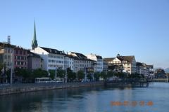 DSC_6357 (champmol) Tags: schweiz suisse mutti wallis brig simplon vallais simplonpass gondo stockalperweg juli12 besuchmutti