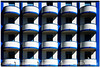 a hard day's night (guido ranieri da re: work wins, always off) Tags: blue italy white facade nikon italia shadows blu ombre bianco indianajones thebeatles sequences jesolo facciata sequenze aharddaysnight d700 mygearandme mygearandmepremium nonsonoglianniamoresonoichilometri guidoranieridare hotellesoleiljesololido