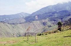 SierraSantamarta028