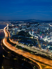 DSC_9147 (stlbluesaddict) Tags: korea seoul southkorea 63building