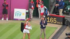 1208 Olympics Tennis (114) (ian262) Tags: tennis olympics wimbledon olympicgames london2012