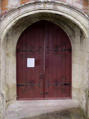 Isle of Wight, Shanklin - St Saviour of the Cliff (5) (Padski1945) Tags: englishchurches churchesofengland churches isleofwightchurches churchesoftheisleofwight shanklin scenesoftheisleofwight scenesfromtheisleofwight stsaviourofthecliff isleofwight