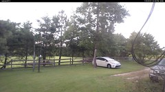 WxTweeter Image (dmaidon) Tags: weather pws wxtweeter picture forecast parolesoftware