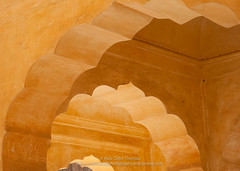 Stone 01 (Two Dragons - @robthomasphoto) Tags: 2016 agra asia culture delhi gate1 gate1tours goldentriangle india jaipur june mughal raj sightseeing sites subcontinent tour tourism tourist heat multicultural premonsoon travel robcolinthomas robthomasphotography