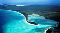 www.hdnicewallpapers.com (Jean*17) Tags: wallpapers island australia bluesea