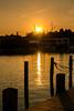 Sonnenuntergang im Hafen - Sunset in the harbour (ralfkai41) Tags: hungary sunset sonne sonnenuntergang balaton hafen lake water boats see spiegelung refelcion schiffe reflektion wasser harbour ungarn