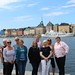 Stockholm city centre_1210