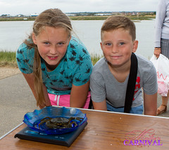 """Maldon Crabbing Competition 2016 • <a style=""""font-size:0.8em;"""" href=""""http://www.flickr.com/photos/89121581@N05/28829388534/"""" target=""""_blank"""">View on Flickr</a>"""