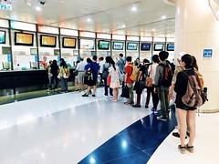2.0-30 (Enix Xie) Tags: taiwan taichung travel trip journey life enjoy streetsnap street people view landscape taipei blackandwhite nikon f2a nikonf2photomica photomic nikkor nikkoraf55f28micro n55 kodakcolorplus200 kodak filmcamera  apple iphone iphone6   ximen ximending