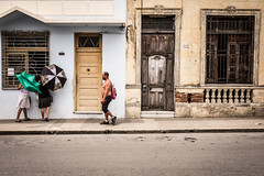 (ross_123) Tags: cienfuegos cuba latin central centro america travel photography fuji x series xf 27mm pancake 28 f28 lens street candid people locals cubans xt10 xt 10 mirroless camera system photrography photographs pictures fujifilm