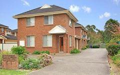 2/10 Platypus Close, Figtree NSW