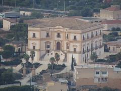 Bagheria, Villa Cattolica (Giovanni Valentino) Tags: sicily sicilia bagheria ville settecentesce
