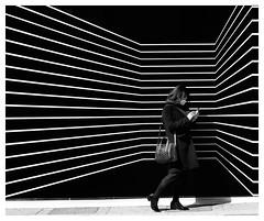 Ikebukuro, Tokyo, 2016 02 26. (markal) Tags: nikond5500 afsdxnikkor1680mmf284eedvr ikebukuro  tokyo  markalberding