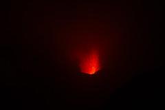 DSC_8346 (pmbguru) Tags: stromboli volcan volcano ruption lave lava sicile
