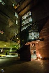 Pao das Artes 180816-074.jpg (Eli K Hayasaka) Tags: brasil sopaulo caminhadanoturnapelocentro centro brazil elikhayasaka apfel hayasaka caminhadanoturna centrosp sampa restauranteapfel