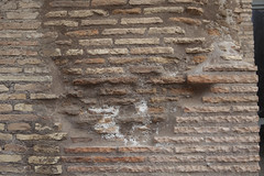 IMG_0038 (awebbMHAcad) Tags: croatia italy abstract pattern texture architecture building buildings
