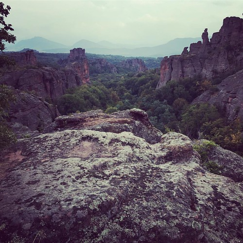 Avatar #bulgaria