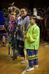 powwow smiles (queenbeaphoto@att.net) Tags: people ndn nativeamerican regalia smiles welcome colorful tradition tulsaoklahomaphotographers eventphotography bymelissafrybeasley persons nativeyouth dancers iicotpowwowofchampions happy children grandentry culture lifestylephotography