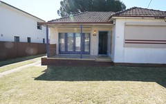 246 Ware St, Fairfield Heights NSW