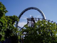 P8270082 (gnislew) Tags: hansapark sierksdorf freizeitpark deutschland