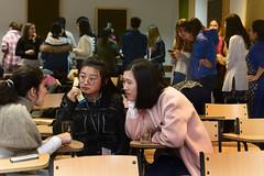 37 (facs.ort.edu.uy) Tags: ort universidad uruguay universidadorturuguay facs facultaddeadministracinycienciassociales china chinos harbin intercambio