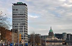 0014 Liberty Hall.jpg (Tom Bruen1) Tags: 2014 customhouse dublin libertyhall