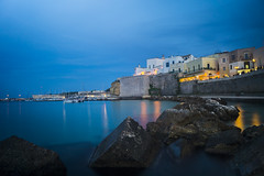 Otranto (LE) (Specialiize) Tags: salento otranto