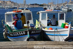 Marseille 2016 1957 (Hatuey Photographies) Tags: marseille france vieuxport