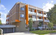 12/5-7 Dent Street, Jamisontown NSW